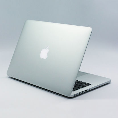 تصویر  Apple MacBook Pro 13-inch